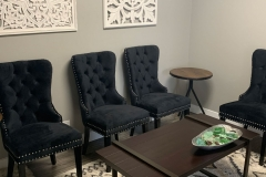 counseling-glenview-il
